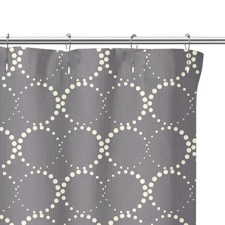 web-infinity-curtain-closeup.jpg